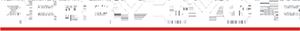Derby Cycle Logo 300x30