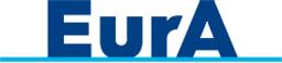Logo EurA 3 300x