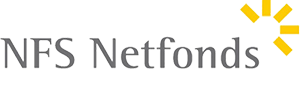 Logo NFS 2_300x
